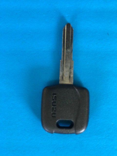 IS-001-02