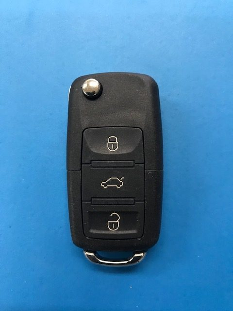 VW-003-01