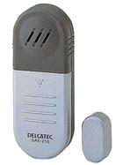 デルカテック スタンダードアラームSAE-210